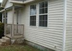 Foreclosed Home in Pensacola 32506 919 N 58TH AVE - Property ID: 3459432