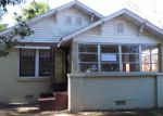 Foreclosed Home in Pensacola 32507 437 S 1ST ST - Property ID: 3459440