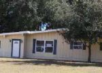 Foreclosed Home in Pensacola 32504 6170 KEATING RD - Property ID: 3459443