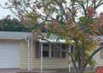 Foreclosed Home in Holiday 34691 4251 BEACON SQUARE DR - Property ID: 3459468