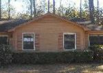 Foreclosed Home in Valdosta 31601 1307 BAYMEADOWS DR - Property ID: 3459539