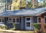 Foreclosed Home in Baxley 31513 379 JOHNS LN - Property ID: 3459561