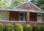 Foreclosed Home in Anniston 36201 601 OLD GADSDEN HWY - Property ID: 3459844