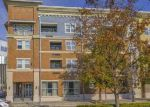 Birmingham 35233 AL Property Details