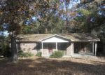 Foreclosed Home in Russellville 72802 152 HOLTS RD - Property ID: 3459913