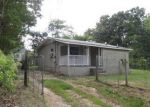 Foreclosed Home in Hot Springs National Park 71901 704 CONES RD - Property ID: 3459919