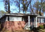 Foreclosed Home in Gadsden 35903 1308 MERRYHILL AVE - Property ID: 3459921