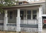 Foreclosed Home in Granite City 62040 2916 IOWA ST - Property ID: 3460093