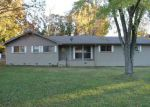 Foreclosed Home in Siloam Springs 72761 510 HANNIBAL ST - Property ID: 3460180