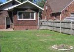 Foreclosed Home in Granite City 62040 2516 BENTON ST - Property ID: 3460360