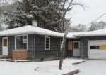 Foreclosed Home in Elkhart 46514 1710 E BRISTOL ST - Property ID: 3460382