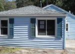 Foreclosed Home in South Bend 46637 52202 PRESCOTT AVE - Property ID: 3460458