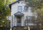 Foreclosed Home in South Bend 46614 310 E ECKMAN ST - Property ID: 3460491