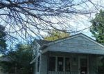 Foreclosed Home in Independence 67301 624 W HICKORY ST - Property ID: 3460513