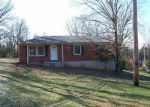 Foreclosed Home in Bowling Green 42101 4297 MOUNT OLIVET RD - Property ID: 3460544