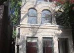 Louisville 40208 KY Property Details