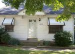 Foreclosed Home in Bowling Green 42101 1652 JOHNSON DR - Property ID: 3460590