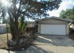 Foreclosed Home in Santee 92071 9352 LETICIA DR - Property ID: 3460730