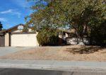 Ridgecrest 93555 CA Property Details