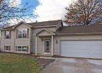 Foreclosed Home in Holland 49424 2531 W PINE LN - Property ID: 3460777