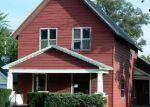 Foreclosed Home in Ludington 49431 807 E LUDINGTON AVE - Property ID: 3460956