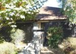 Foreclosed Home in Napa 94558 3443 WILLIS DR - Property ID: 3461028