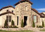 Denver 80228 CO Property Details