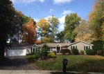 Foreclosed Home in Cheshire 06410 20 POUND RIDGE RD - Property ID: 3461169