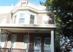Foreclosed Home in Wilmington 19802 401 W 25TH ST - Property ID: 3461398