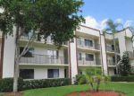 Foreclosed Home in Fort Lauderdale 33321 9635 N BELFORT CIR - Property ID: 3461471
