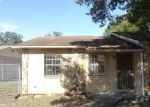 Foreclosed Home in Tampa 33610 3416 E MOHAWK AVE - Property ID: 3461736