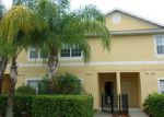 Foreclosed Home in Riverview 33569 11050 WINTER CREST DR - Property ID: 3461743