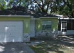 Foreclosed Home in Tampa 33610 6222 ROLLING HAMMOCK PL - Property ID: 3461753