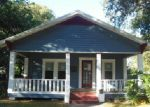 Foreclosed Home in Tampa 33603 1214 E NEW ORLEANS AVE - Property ID: 3461755