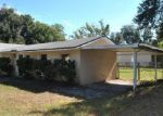 Foreclosed Home in Orlando 32824 9606 6TH AVE - Property ID: 3461810