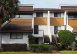 Foreclosed Home in Orlando 32839 4594 TOWER PINE RD - Property ID: 3461815