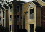Foreclosed Home in Orlando 32839 5040 PARK CENTRAL DR APT 2022 - Property ID: 3461826