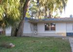 Foreclosed Home in Holiday 34691 3614 LUMA DR - Property ID: 3461928