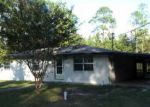 Foreclosed Home in Panama City 32404 10408 HEATHER LN - Property ID: 3461956