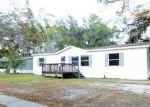 Foreclosed Home in Panama City 32404 109 BIG OAK LN - Property ID: 3461957