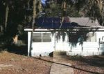 Foreclosed Home in Panama City 32401 232 N GRAY AVE - Property ID: 3461961