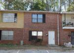 Foreclosed Home in Atlanta 30316 1903 WHITEHALL FOREST CT SE - Property ID: 3462164
