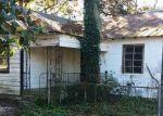 Ellabell 31308 GA Property Details