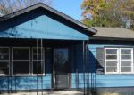 Foreclosed Home in Augusta 30906 3042 GIBSON DR - Property ID: 3462219