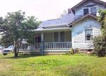 Foreclosed Home in Danville 46122 295 S TENNESSEE ST - Property ID: 3462429