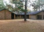Foreclosed Home in Pineville 71360 4410 WALDEN DR - Property ID: 3462563