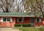 Foreclosed Home in Greenville 38703 825 JEFFERSON DR - Property ID: 3462960