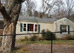 Foreclosed Home in Asheville 28805 30 MANN DR - Property ID: 3463556