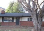 Foreclosed Home in Asheville 28806 217 CEDAR HILL RD - Property ID: 3463557