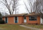 Foreclosed Home in Clyde 28721 570 MULBERRY ST - Property ID: 3463600